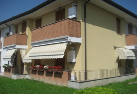 Image for via Trentino