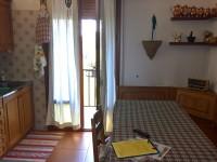 Image for via Vetrego, Miravo (VE)