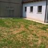 Image for via del Camoscio 16, Mira (VE)