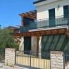 Image for via Lago di Vico n° 18, Malcontenta di Mira