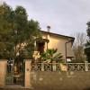 Image for via Salicornia n° 26, Valli di Chioggia
