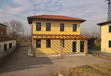 Image for via Argine Dx Canale Taglio 65, MIRA (VE)