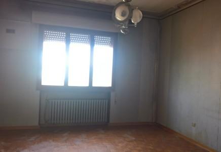 Image for via Venezia, Mira (VE)