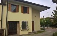 Image for via Villa 87/A, Campolongo Maggiore loc. Bojon