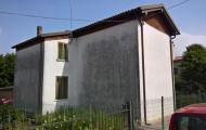 Image for via della Ferrovia, Mira (VE)