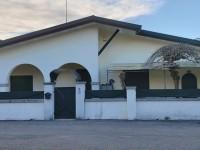 Image for via della Vittoria, Mirano (VE)