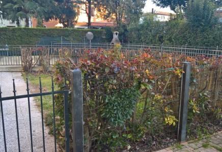 Image for via Gorizia 6, Mira (VE)