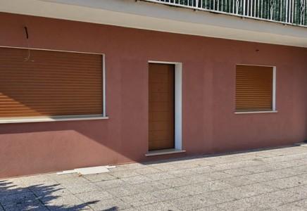 Image for via Romagna, Mira (VE)