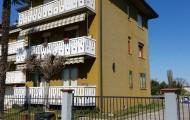 Image for via delle Betulle, Mira (VE)