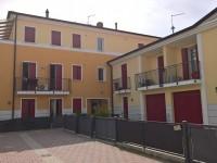 Image for via Vicolo della Posta 24, Mira VE