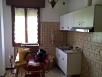 Image for via Marinai d'Italia, Mira VE