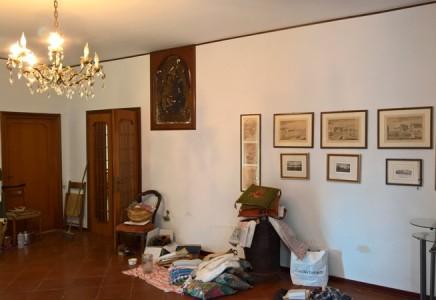 Image for via Giovanni di Vittorio, Mira (VE)