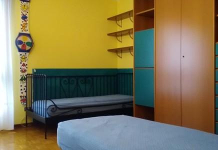 Image for via Bernini, Mira (VE)