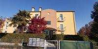 Image for via Sant'Illario, Mira (E)